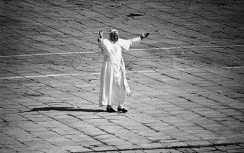 Przemówienie Jana Pawła II z okazji 50-lecia Instytutu